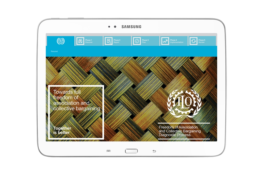 Tablet_screen_home